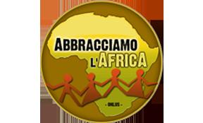 Associazione Abbracciamo l'Africa Onlus